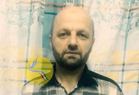 """شکنجه و تحقیر یک زندانی عقیدتی با لقب دادن وی به """"داعشی"""""""