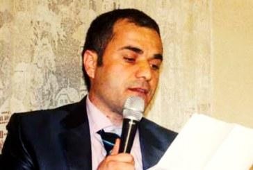دادگاه وثیقه صادره برای آزادی موقت سیامک میرزایی را نپذیرفت