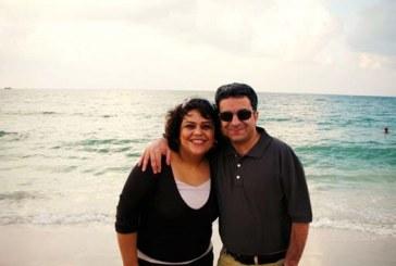 گزارشی از وضعیت شهاب دهقانی و شمیس مهاجر، زوج بهایی در بند