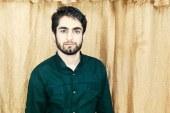 نامه دادخواهانه شهرام احمدی، زندانی محکوم به اعدام، به احمد شهید
