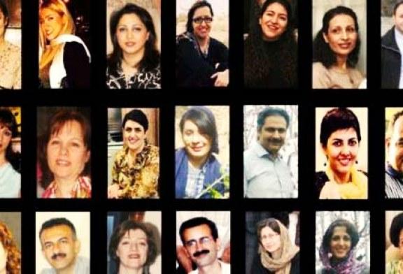 نگرانی درباره دادگاه تجدیدنظر متهمان بهایی: چهار دقیقه وقت دفاع برای هر متهم