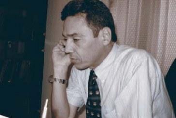 فرزند عبدالفتاح سلطانی: پرونده پدرم قابل اعاده دادرسی است