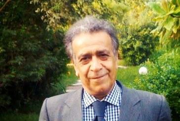 بازداشت عیسى خان حاتمى در اسفراین ( به روز رسانی شده)