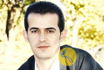 بی خبری از وضعیت یک شهروند در اشونیه پس از یک هفته بازداشت
