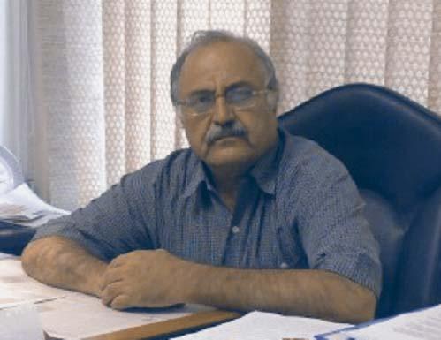 نامه رفیعی به وزیر بهداشت: کادر پزشکی زندان اوین همچون قضات، تابع نهادهای امنیتیاند