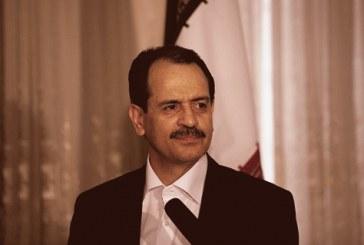 صدور کیفر خواست جدید برای محمد علی طاهری به اتهام سبّ النبی