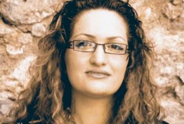 مریم نقاش زرگران به اعتصاب غذای خود پایان داد
