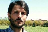 یک سال حبس برای نماینده کامیونداران انقلابی
