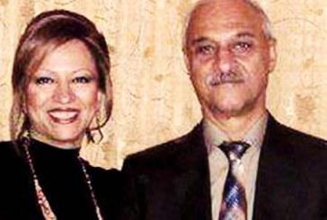 الهام فراهانی؛ شرح رنج یک مادر بهایی و خانواده اش در زندان