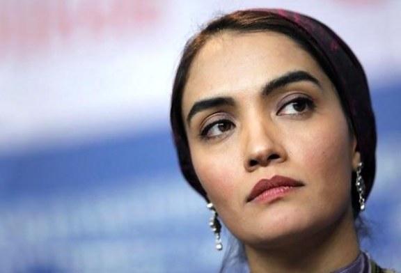 میترا حجار ممنوعالورود به سازمان صدا و سیما شد
