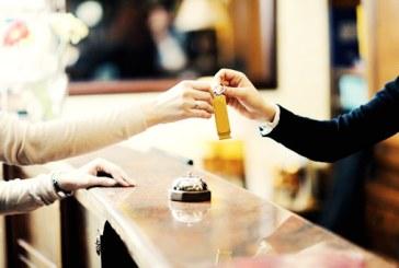 چرا هتلها زنان مجرد را نمیپذیرند؟