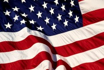 آمریکا بازداشت شهروندان خارجی در ایران را غیرعادلانه خواند