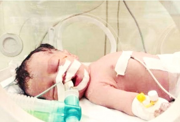 فرزندم را با لبخند به بیمارستان دادم؛ جنازهاش را تحویل گرفتم