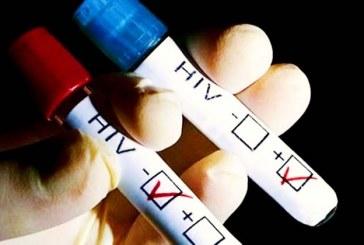 ۷۰ هزار ایرانی نمی دانند ایدز دارند