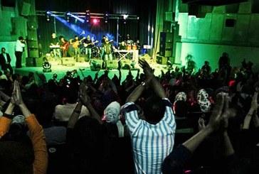 دستور برخورد با «ناهنجاریهای عمومی» در کنسرتها صادر شد
