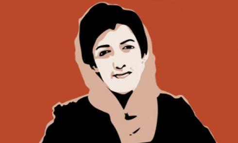 محدودیتهای طاقتفرسا بر علیه زنان زندانی؛ نرگس محمدی و دو هفته اعتصاب غذا برای دیدن فرزندانش