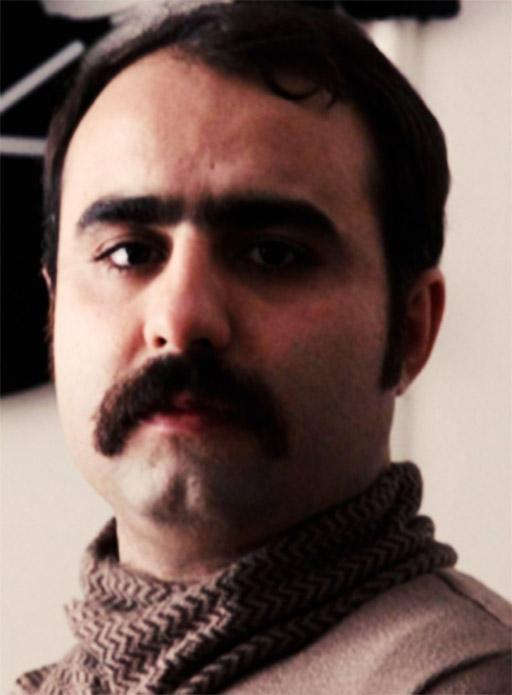 دادگاه سروش فرهادیان، روزنامهنگار برگزار شد