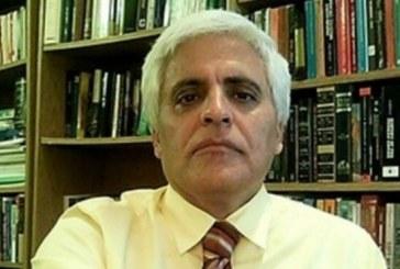 رفتاری با زندانیان در ایران: به پنج روایت/ مجید محمدی