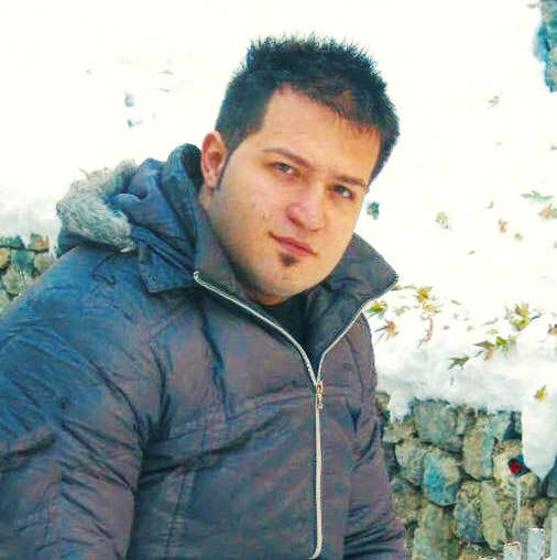 مرگ جوان تهرانی در بازداشتگاه پلیس بر اثر عواقب ضربوشتم /تصاویر