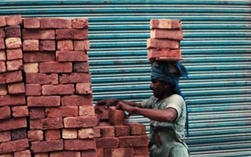 بیمه کارگران ساختمانی همچنان در هالهای از ابهام