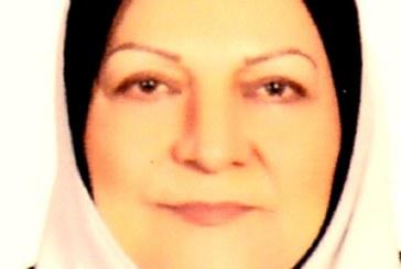 پس از احضارهای متعدد و اعمال محدودیت از سوی نهادهای امنیتی؛ وکیل ستار بهشتی خود را بازنشسته کرد