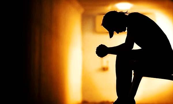 شاخص «رنج بشری» در ایران ۹۰ درصد است