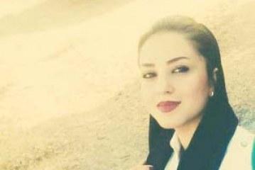 صدور حکم دو سال حبس تعلیقی برای یک دانشجوی مریوانی