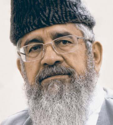 اعزام محمدرضا نکونام، روحانی در بند به بهداری زندان ساحلی قم