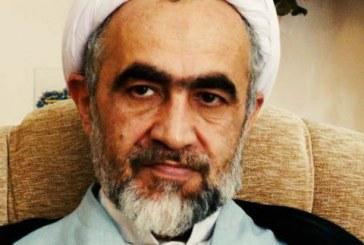دادستان کل کشور: از احمد منتظری 'تعهد گرفته شده است'