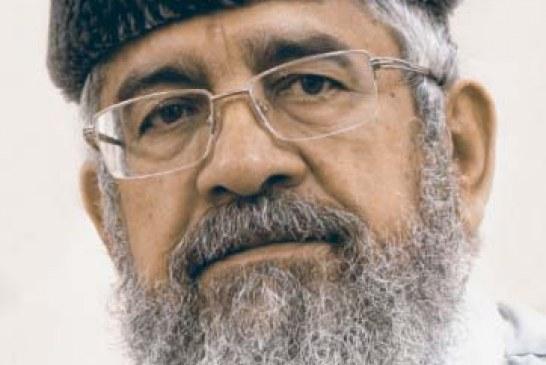 انتقال محمدرضا نکونام به بهداری/ ممانعت دادگاه ویژه روحانیت از اعزام وی به بیمارستان