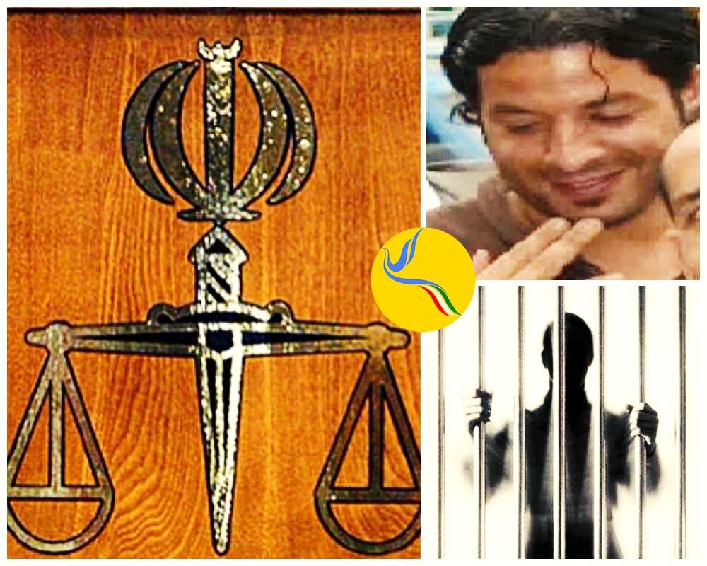 صدور حکم هفده سال و نیم حبس تعزیری برای دو فعال سیاسی در اهواز