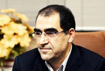 وزیر بهداشت: ممنوعیت پیوند عضو به خارجی برای حفظ حرمت ایرانیان است!