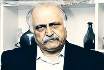 انتقال حسین رفیعی از زندان اوین به بیمارستان