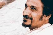 حشمتالله طبرزدی به دفتر اطلاعات احضار شد