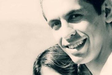 مخالفت قوه قضاییه با اعاده دادرسی حمید بابایی، دانشجوی زندانی