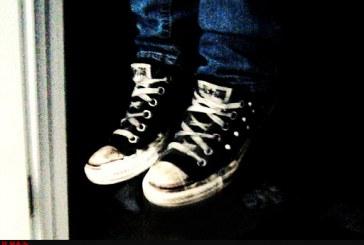 خودکشی پسر ۱۶ ساله به دلیل اصرار مادرش به درس خواندن
