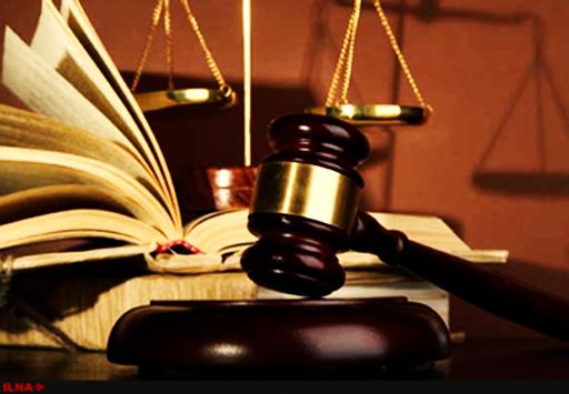 محکومیت یک فعال اهوازی به هفت سال زندان