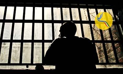 گزارشی از وضعیت رستم ارکیا در هشتمین سال حبس