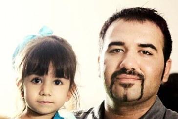 پروندهسازی جدید برای سهیل عربی/ ممانعت از انتقال به دادسرا