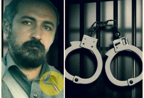 بازداشت چند ساعته سیاوش کلیایی، فعال یارسانی/ احضار به دادسرا