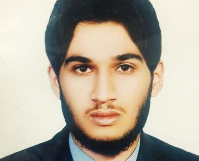 بازداشت یک شهروند چابهاری از سوی وزارت اطلاعات