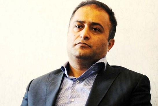 «در دادگاه اعدامشدگان چه گذشت؟» / گفتوگو با عثمان مزین