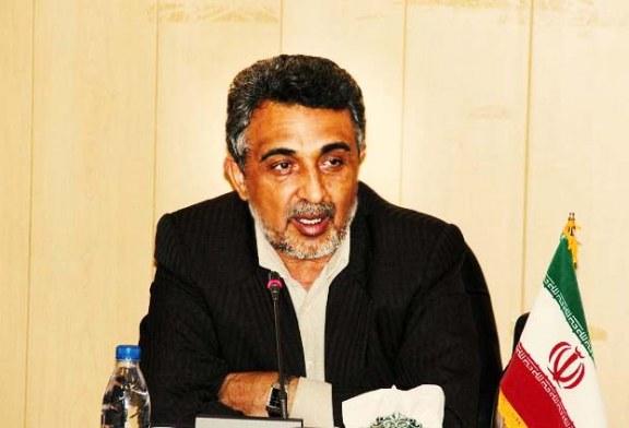 مقام قضایی اعدام «شش زندانی» در ارومیه را تکذیب کرد