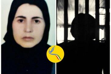 مخالفت با مرخصی قدریه قادری، زندانی سیاسی محبوس در زندان یاسوج