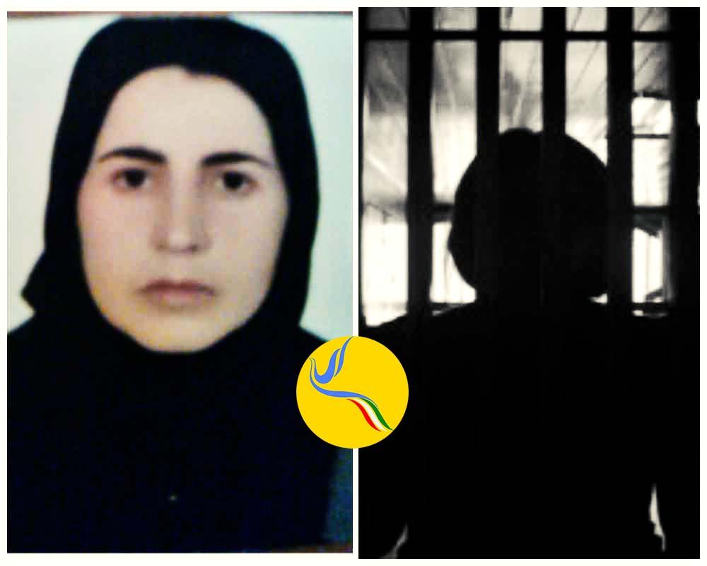 آزادی قدریه قادری پس از پایان دوران محکومیت با ۲۳ روز تأخیر