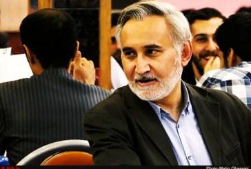 محمدرضا خاتمی :اجازه مطالعه پروندهمان را نداریم/ نمیدانیم باید از چه چیزی دفاع کنیم