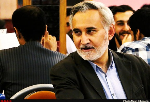 احضار محمدرضا خاتمی به دادگاه
