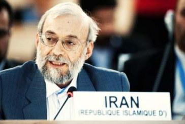 ستاد حقوق بشر، بیانیه گزارشگر سازمان ملل را «غیر حرفه ای» دانست