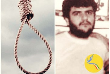 خودداری مسئولین زندان ارومیه از تحویل وسایل محمد عبداللهی به خانواده وی