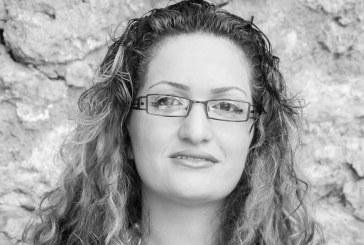 مریم نقاش زرگران: درصورت عدم توجه مسئولین دوباره اعتصاب غذای خود را آغاز خواهم کرد